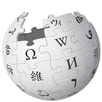 used under Wikipedia trademark guidelines